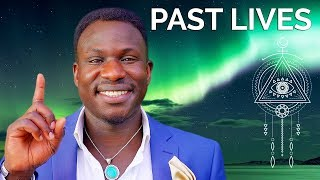 Download How To Remember Your Past Lives Video