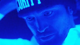 Download Good Time Trailer (Original Score by Oneohtrix Point Never) Video