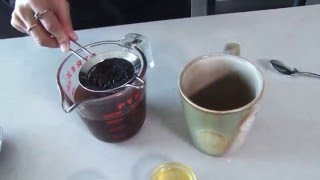 Download Coffee 2 Ways! WITH NO COFFEE MAKER!!!! Video