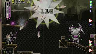 Download Copy Kitty FINAL - 8 - chemical reaction Video