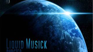Download Seba - Painted Sky (Talon Remix) Video