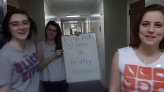 Download 3S Nursing Floor Video