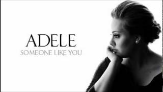 Download Adele - Someone Like You (Male Version) Video