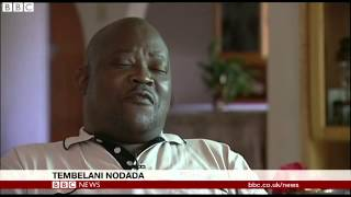 Download Nelson Mandela What legacy does he leave behind Video