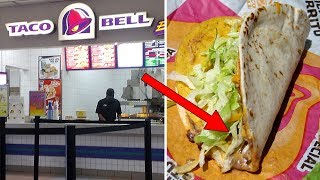 Download 25 INSANE Food Scandals That Actually Happened Video