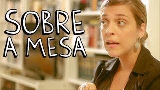 Download SOBRE A MESA Video