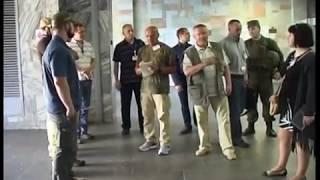 Download 2.06.2017.ХАЕС. Антитерористичні навчання на ХАЕС. Video