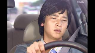 Download Something About 1%, 12회, EP12 #01 Video