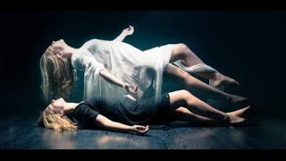 Download The Out-Of-Body Experience - The History and Science of Astral Travel Video