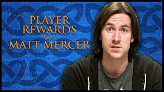 Download Rewarding Your Players! (Game Master Tips) Video