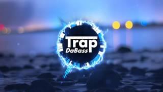 Download Twenty One Pilots - Ride (Jaydon Lewis Remix) Video