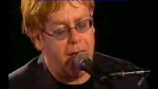 Download Elton John - Sacrifice ( SUBTITULADO ESPAÑOL INGLES ) Video