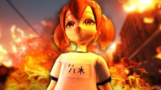 Download DEMON CHILD SIMULATOR | Yohjo Simulator Video