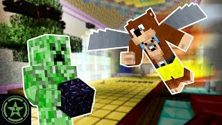 Download Let's Play Minecraft – Episode 252 – The Classy Way In Video