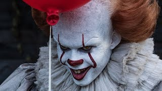 Download The Ending Of It Explained Video