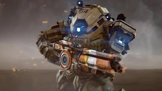 Download Titanfall 2: Every Titan's Briefing Video
