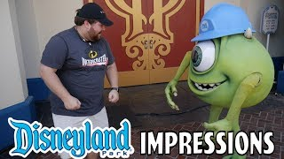 Download ″Put That Thing Back Where it Came From Or So Help Me!″ - Disneyland Impressions Video