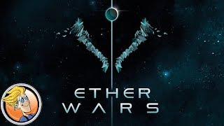 Download Ether Wars — game preview at SPIEL '17 Video