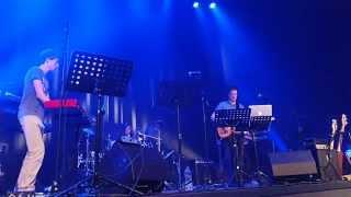 Download Luminous Blue - Rust Video