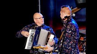 Download Söndags dans på Granada 1 dec 2019 musik Skåningarna Video