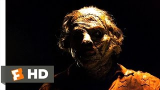 Download Texas Chainsaw (10/10) Movie CLIP - He Will Protect You (2013) HD Video