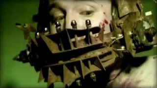Download Saw VIII: Legacy - Opening Scene (2017) Video