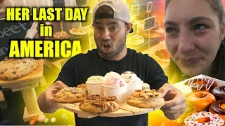 Download My Last Cheat Day with Her Video
