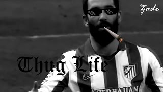 Download Football Thug Life Compilation [HD] Video