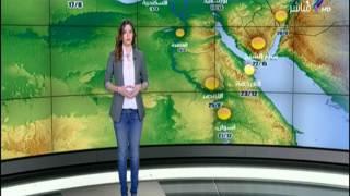 Download صباح البلد - تعرف علي حالة الطقس ودرجات الحرارة مع صباح البلد Video