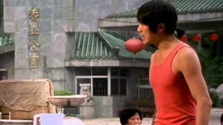 Download Shaolin Soccer - Trailer Video