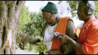 Download ″Kenya, digitizing traditional culture″ Video