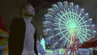 Download Wiz Khalifa - Most of Us Video