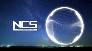 Download Different Heaven - Nekozilla [NCS Release] Video