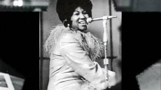 Download Aretha Franklin - Respect [1967] (Original Version) Video