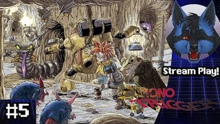 Download CHRONO TRIGGER® on Steam (Part 5) » Bluebomberimo Video