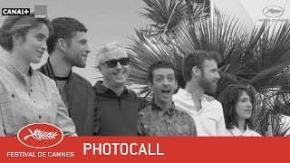 Download 120 BATTEMENTS PAR MINUTES - Photocall - VF - Cannes 2017 Video