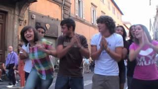 Download I ragazzi di Santa Rosa (videoviterbo) Video