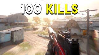 Download Breaking 100 Kills! - Call of Duty: Modern Warfare (Ground War) Video