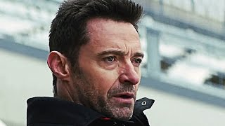Download EDDIE THE EAGLE Trailer (2016) Hugh Jackman Movie Video