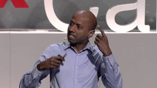 Download From smart to wise managers: Navi Radjou at TEDxCannes Video