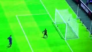 Download Best Sports Games - Fails and Amazing Opportunities Video