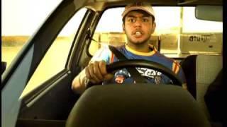 Download Tata 207 Adfilm Video