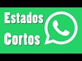 Download Estados Para WhatsApp Cortos y Originales ✔ Video