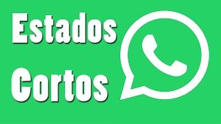 Download Estados Para WhatsApp Cortos y Originales ✔ Video