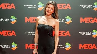 Download Entrevista Himar González - Nace MEGA (Atresmedia) Video