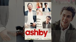 Download Ashby Video