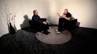 Download John Piper Interview Louie Giglio (Part 1) Video