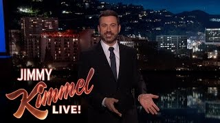 Download Jimmy Kimmel's Tribute to Don Rickles Video