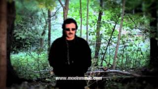 Download Moein Mardom Video