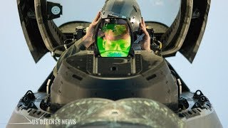 Download Here's what an F-22 Raptor Pilot had to say about Russia's Su-57 Stealth fighter Video